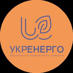 UkrEnergo